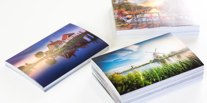 fotografie, fotky, foto, tisk fotografií, tisk fotografii, tisk fotek, tisk foto, tisk vlastních fotografií, tisk vlastnich fotografii, tisk vlastních fotek, tisk vlastnich fotek