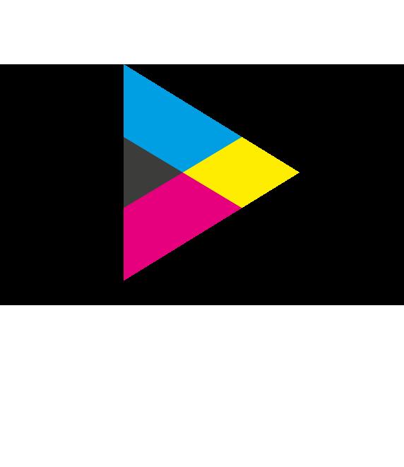 logo-dastax-pruhl3