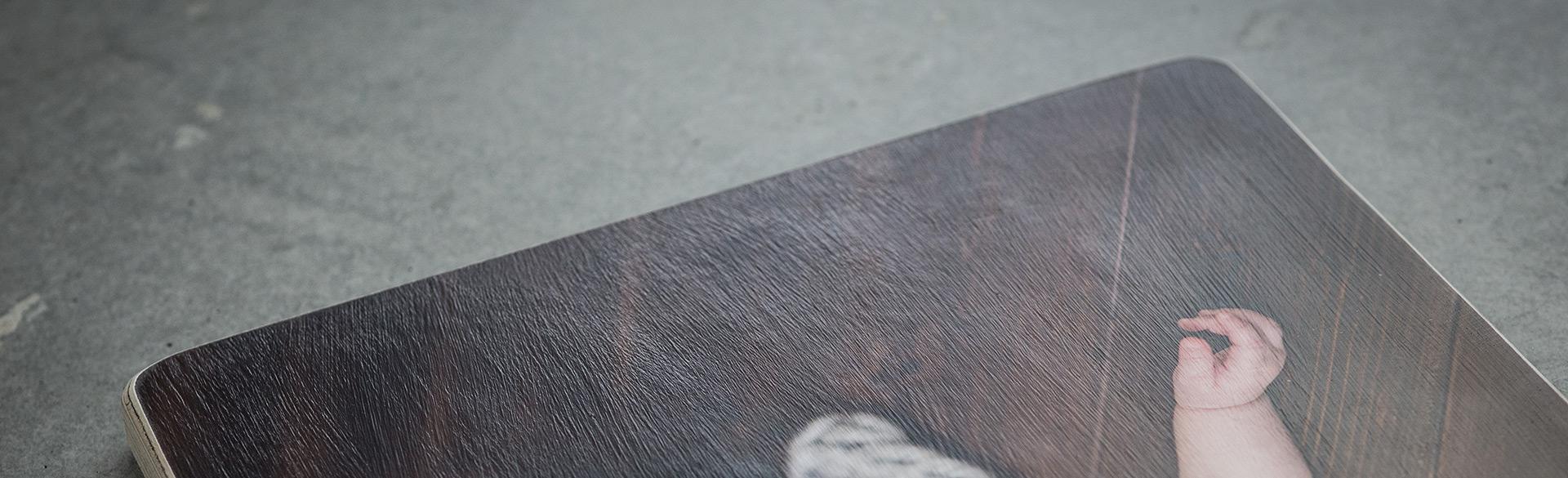 obraz na dřevěné desce, obraz na drevene desce, obraz na dřevě, obraz na dreve, tisk na dřevo, tisk na drevo, foto na dřevě, foto na dreve, fotka na dřevě, fotka na dreve, dřevěný obraz, dreveny obraz, obraz z fotografie, obraz z vlastní fotky