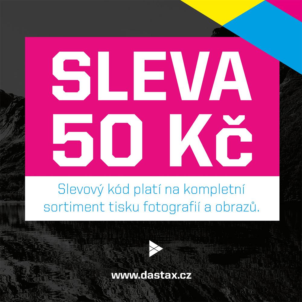 U_Dastax_SLEVA_50kc_sqr1000px