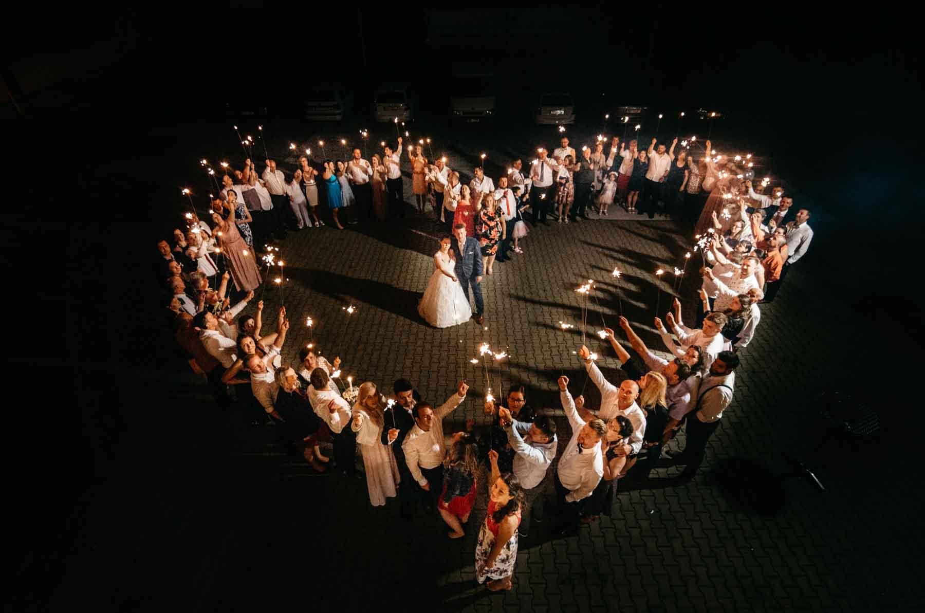 stehlikova-svatby-025